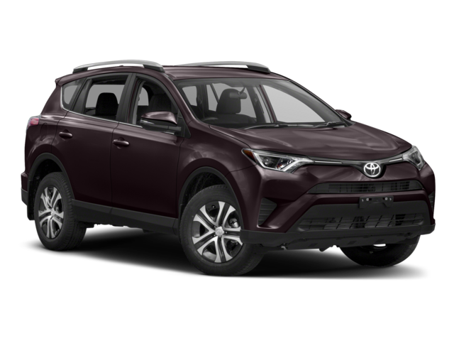 new 2017 toyota rav4 le 4d sport utility in garden grove 316598 toyota place. Black Bedroom Furniture Sets. Home Design Ideas